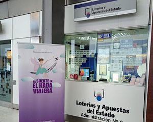 Administración Gran Canaria 0
