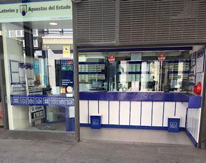 Administración La Coruña 10