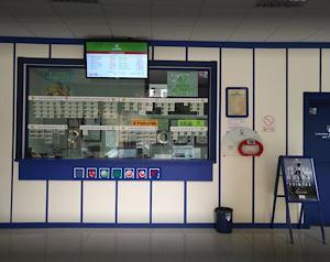 Administración Valencia 119