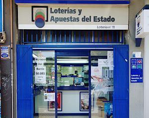 Administración Cornellá de Llobregat 11