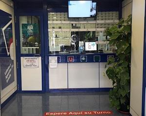 Administración Alicante 13