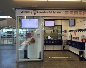 Administración Santiago de Compostela 15