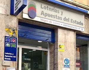 Administración Alicante 16