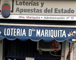Administración Sevilla 17