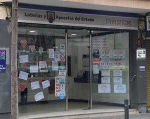 Administración Hospitalet de Llobregat 20