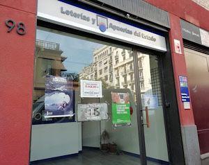 Administración Barcelona 21