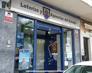 Administración Alicante 27