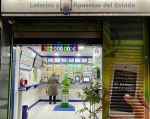 Administración Esplugues de Llobregat 2