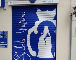 Administración Málaga 2