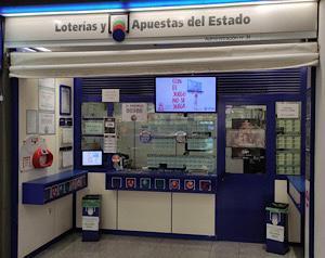 Administración Alicante 31