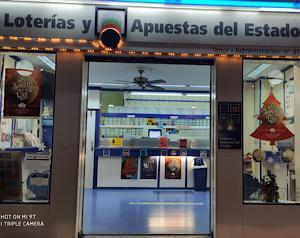Administración Zaragoza 37
