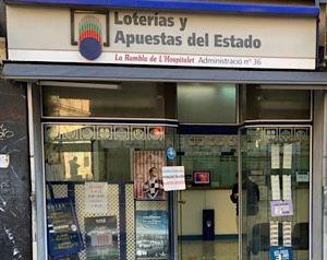 Administración Hospitalet de Llobregat 39