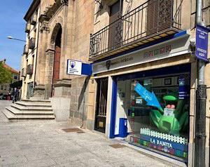 Administración Salamanca 3