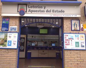 Administración Murcia 44