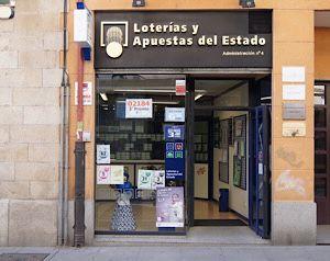 Administración Zamora 4