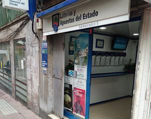 Administración Cornellá de Llobregat 5