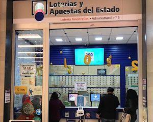 Administración Esplugues de Llobregat 6