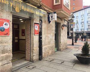 Administración Burgos 7