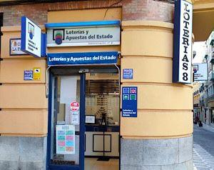 Administración Jaén 8